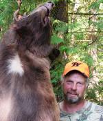 Idaho Bear Guide