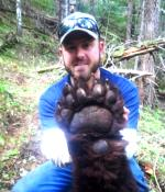 Idaho Bear Guide