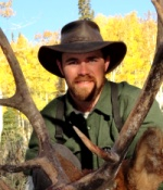 Northern Idaho Elk Hunts